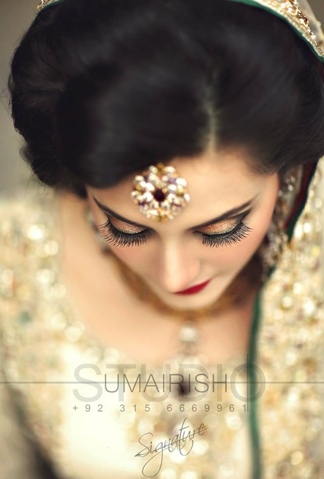 Studio-Umairish-Photography-by-Umair-Ishtiaq (22)