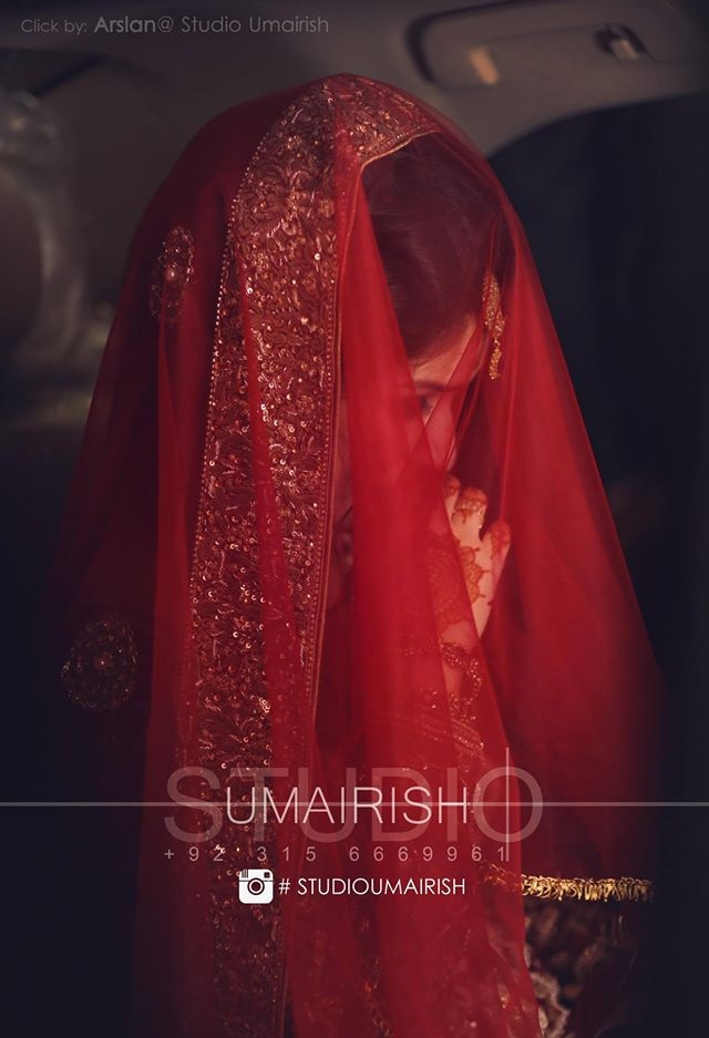 Studio-Umairish-Photography-by-Umair-Ishtiaq (31)