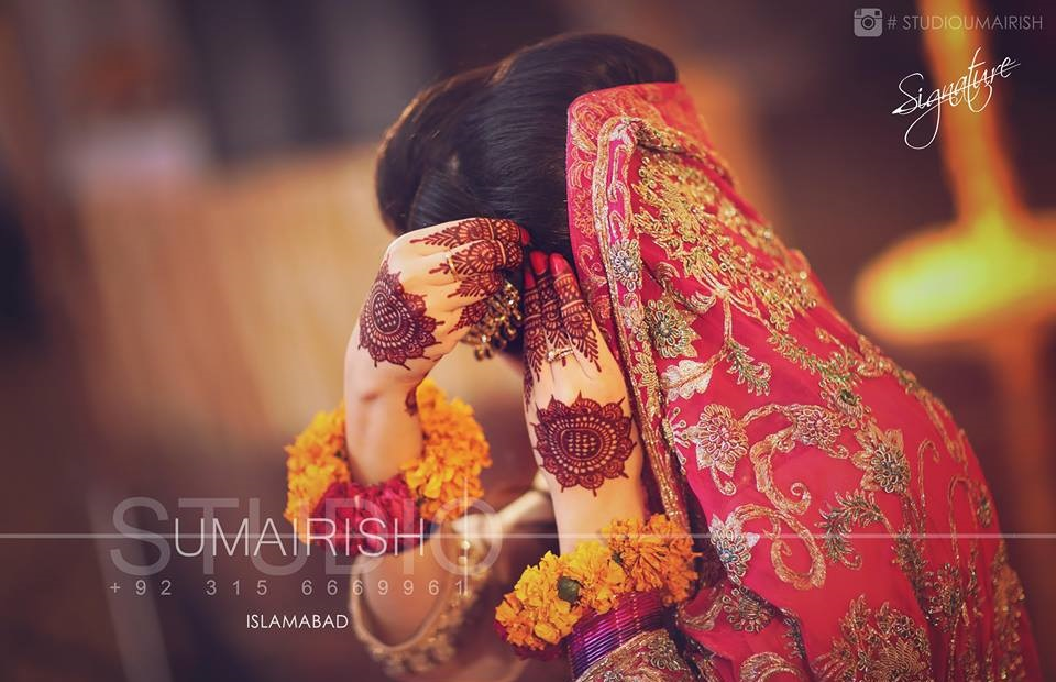 Studio-Umairish-Photography-by-Umair-Ishtiaq (33)