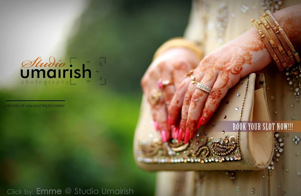 Studio-Umairish-Photography-by-Umair-Ishtiaq (5)