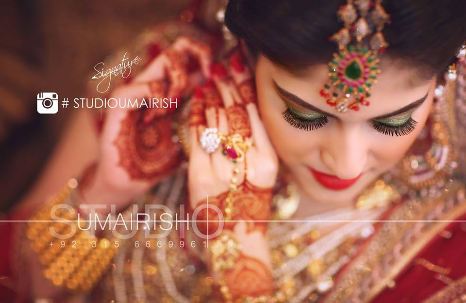 Studio-Umairish-Photography-by-Umair-Ishtiaq (8)