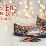 Stylo-Eid-Shoes-2016-2017 (1)