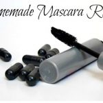homemade mascara recipe (13)