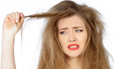 frizzy-hair-treatment-with-natural-remedies