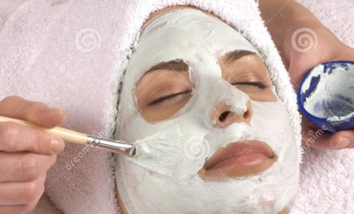 homemade-organic-facial-tutorial-9