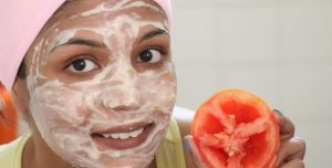 how-to-do-organic-facial-at-home9
