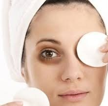 how-to-remove-dark-circles2