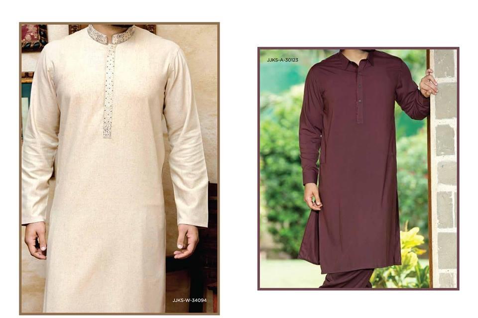 j. winter shalwar kameez designs 2017