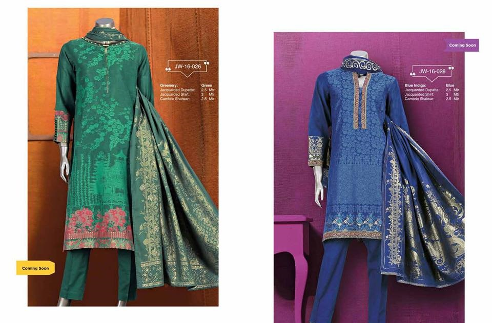 junaid-jamshed-winter-collection-2016-2017-for-women-8