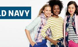 Old Navy Autumn Winter Dresses 2017-2018 Collection for Women