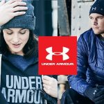 Under Armour Winter Arrivals 2016-2017
