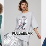 Pull & Bear Winter collection 2016-2017