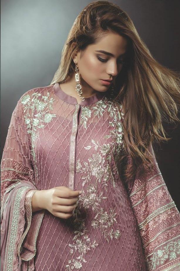 Alkaram Eid Collection 2017-2018 (4)