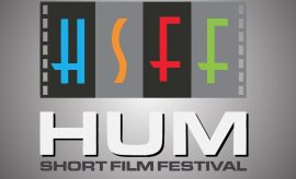 HUM Network initiates Hum Short Film Festival 2017 to Encourage New Film Makers