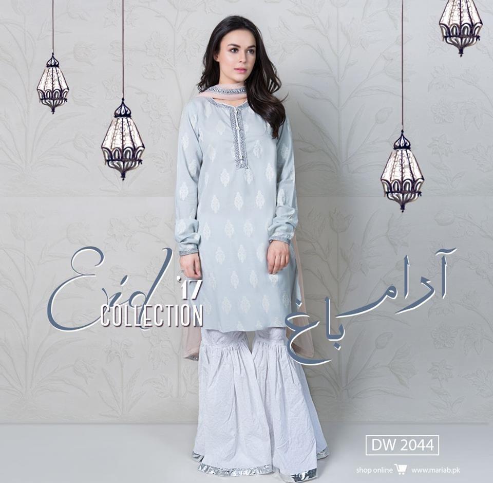 Maria B eid dresses