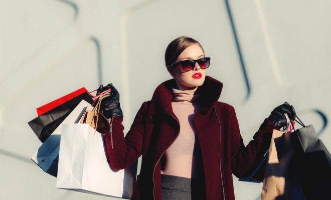 5 tips to become budget-friendly fashion icon
