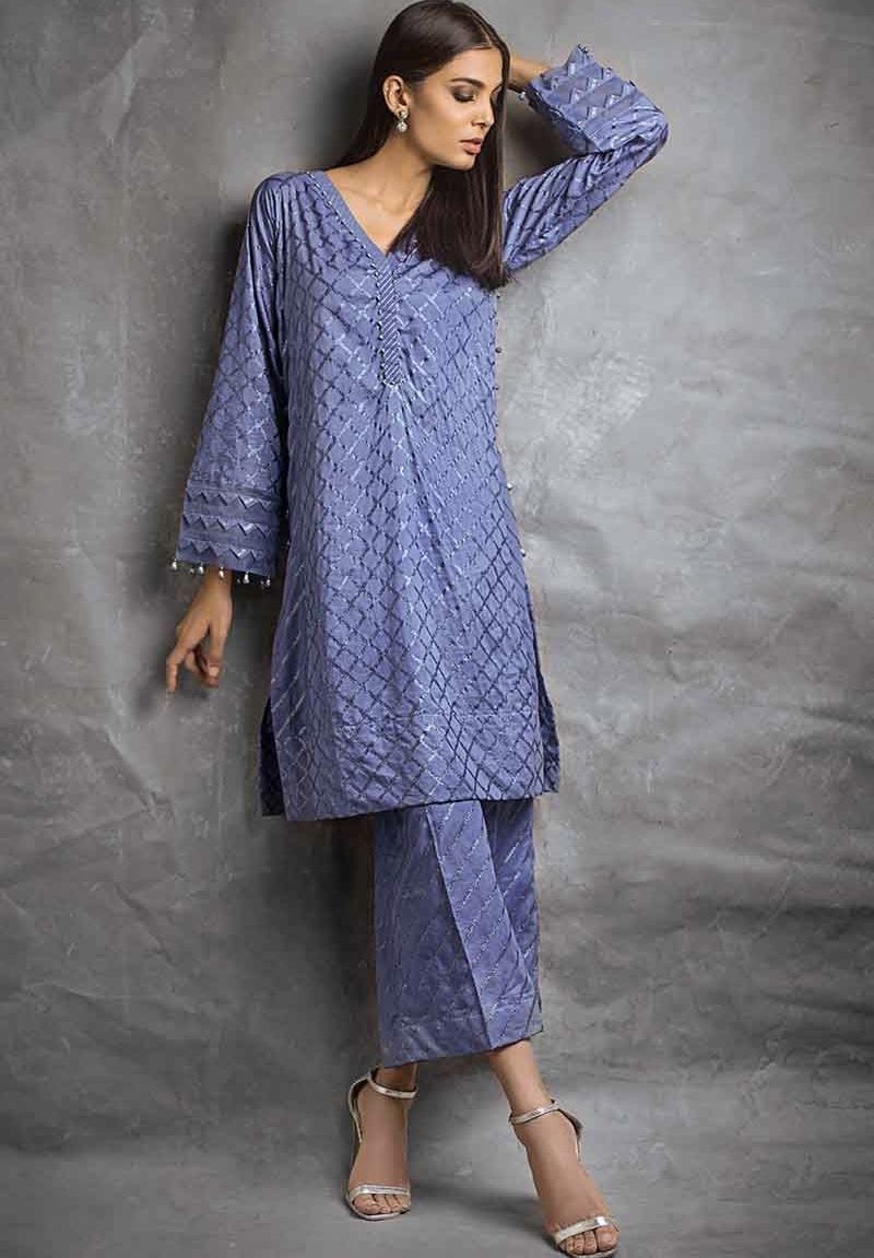 Festive dress for women
