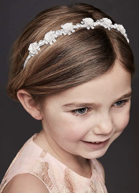 Why Parents Should Plan for Toddler Girl Accessories