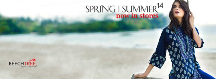 beechtree-spring-summer-collection-2014-for-women