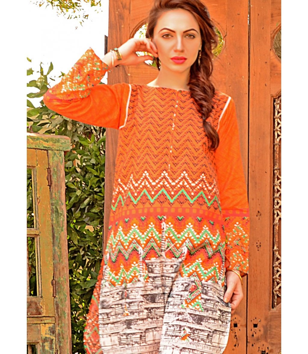 Ego Eid Dresses Collection 2016-2017 @stylesglamour (1)