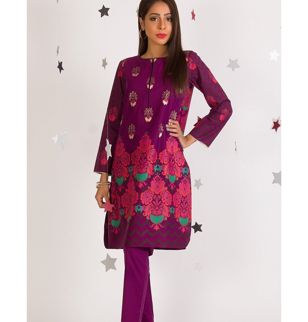 Ego Eid Dresses Collection 2016-2017 @stylesglamour (11)
