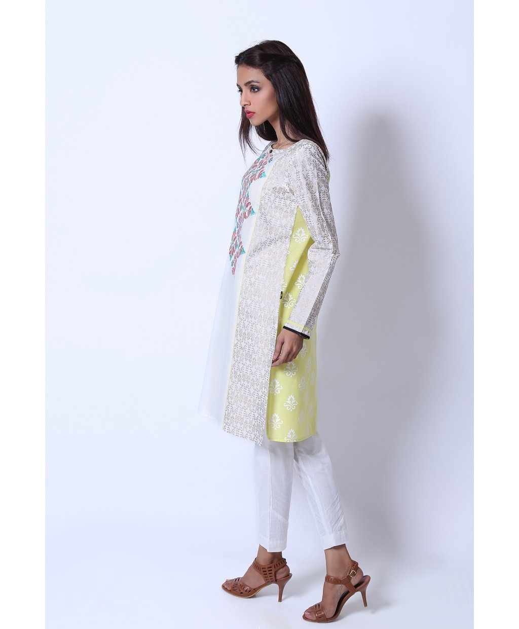 Ego Eid Dresses Collection 2016-2017 @stylesglamour (15)