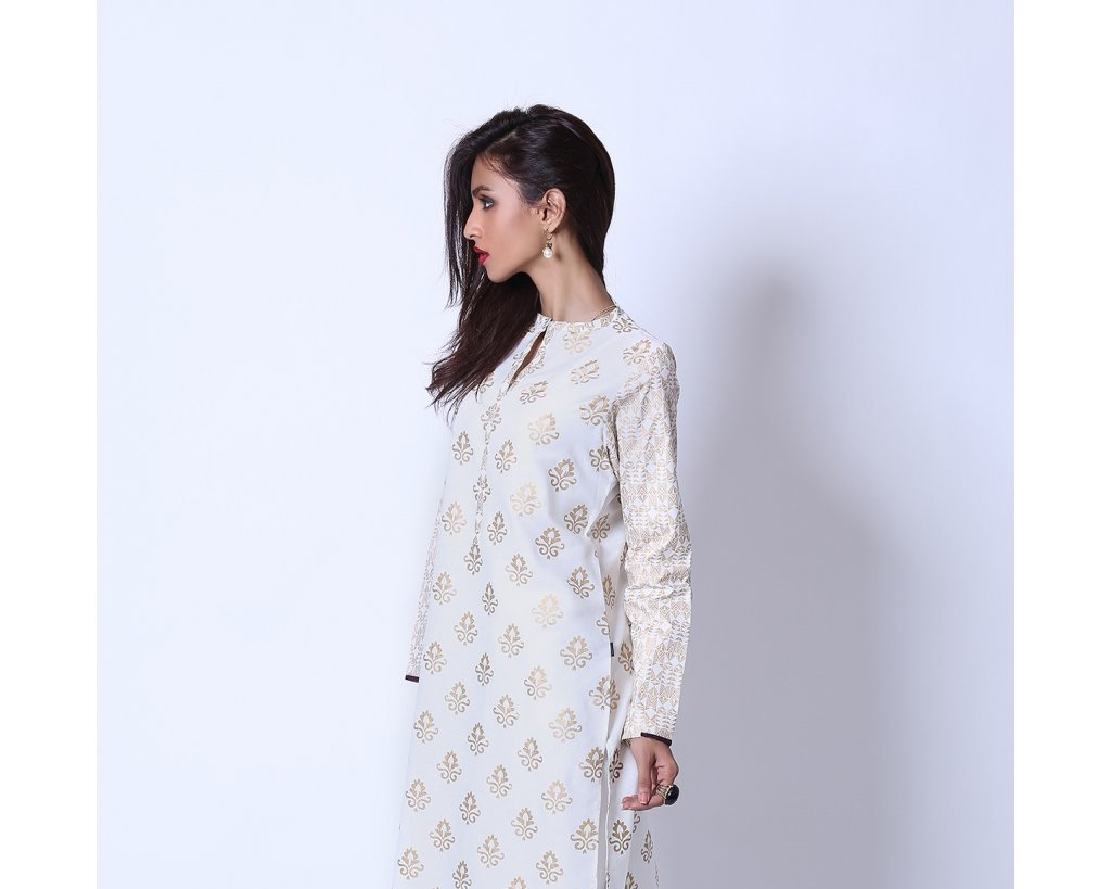 Ego Eid Dresses Collection 2016-2017 @stylesglamour (16)