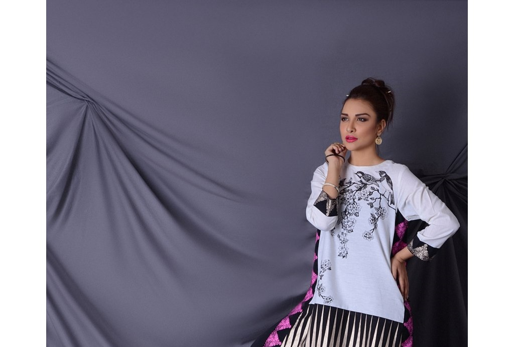 Ego Eid Dresses Collection 2016-2017 @stylesglamour (18)