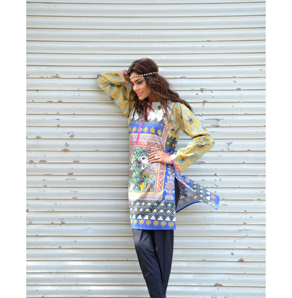 Ego Eid Dresses Collection 2016-2017 @stylesglamour (20)