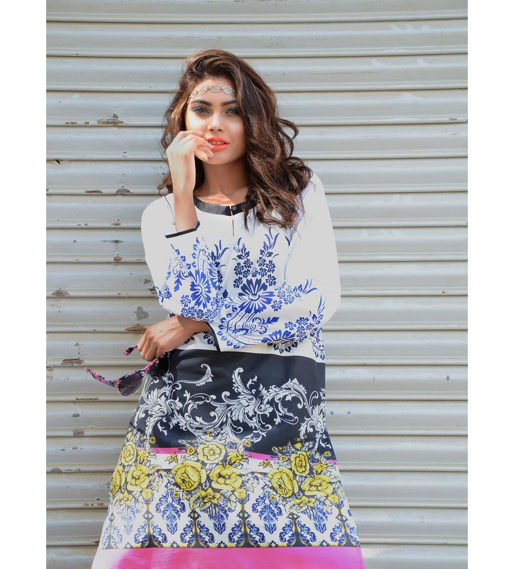 Ego Eid Dresses Collection 2016-2017 @stylesglamour (23)