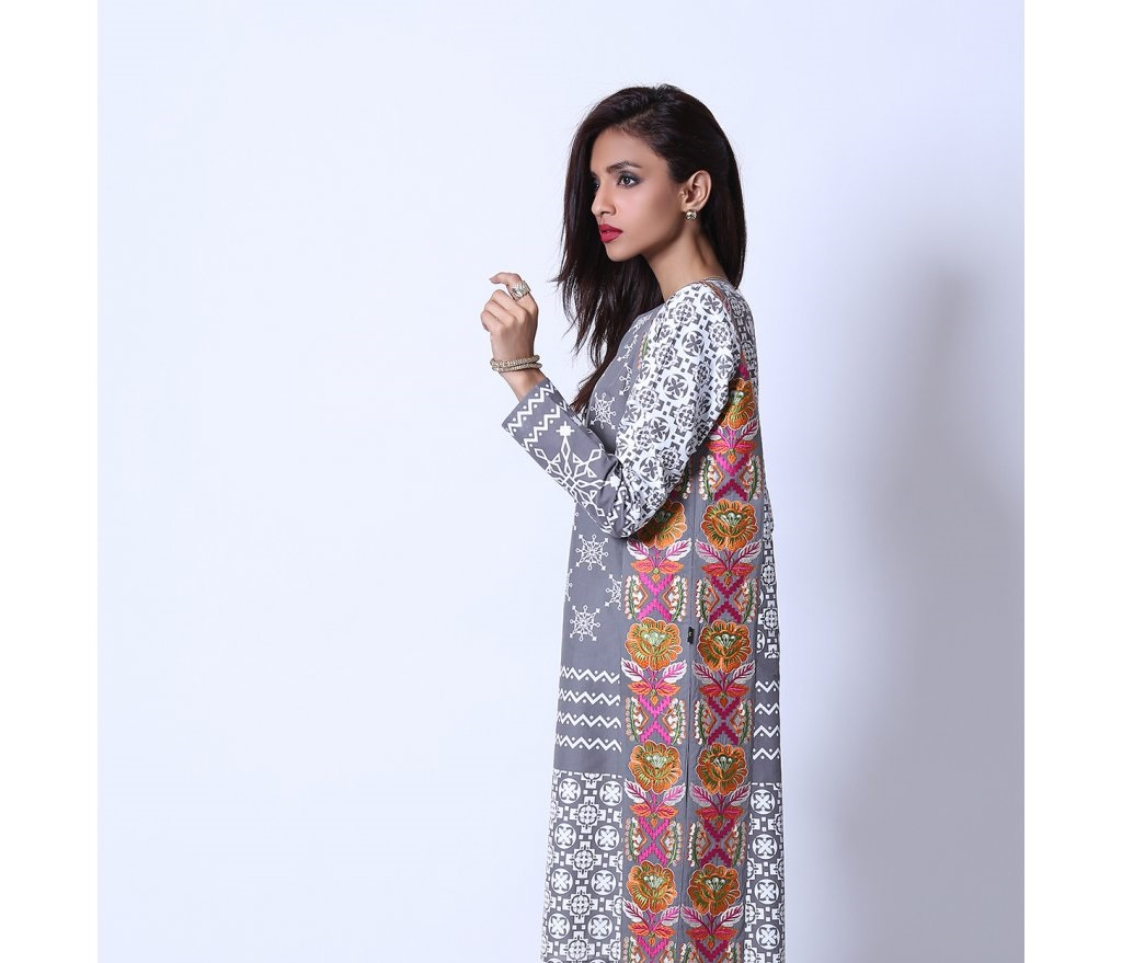 Ego Eid Dresses Collection 2016-2017 @stylesglamour (24)