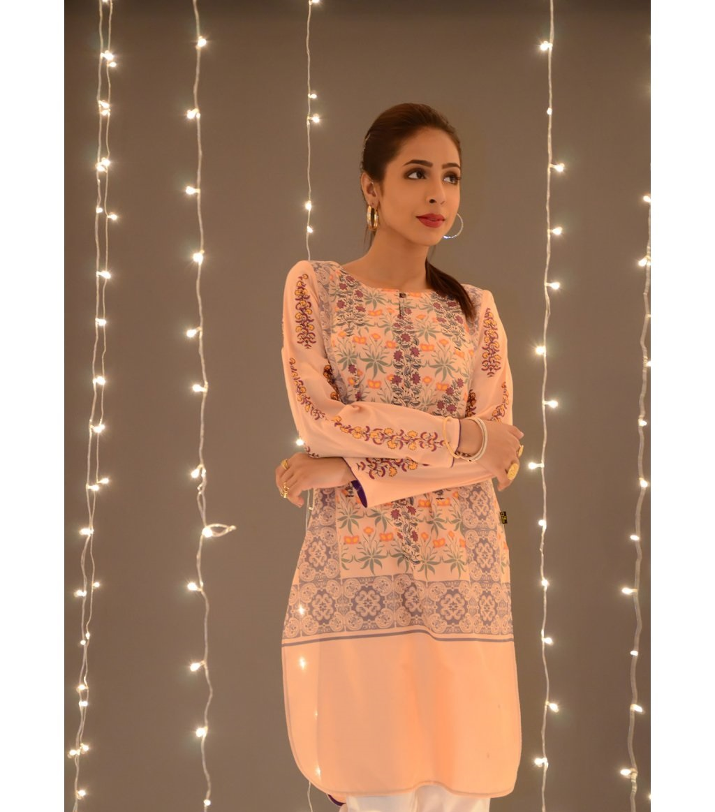 Ego Eid Dresses Collection 2016-2017 @stylesglamour (25)