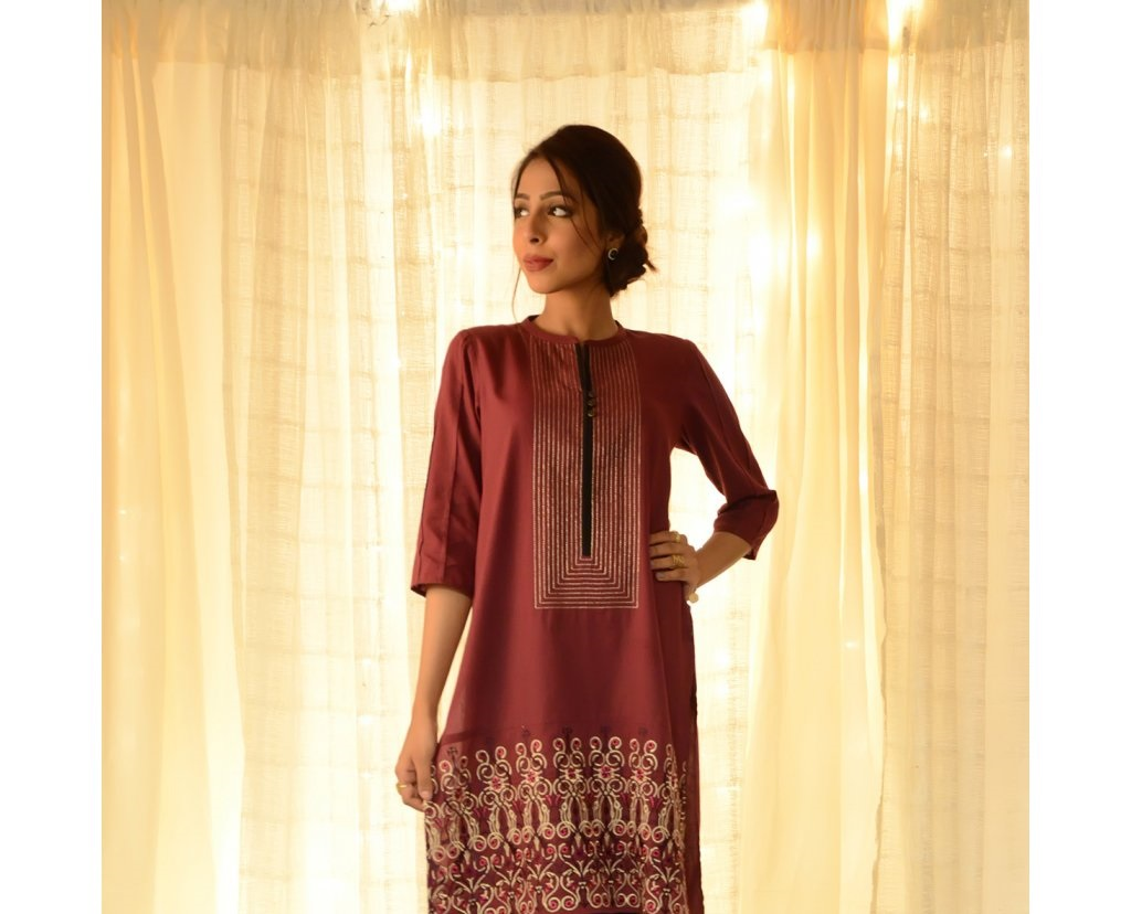 Ego Eid Dresses Collection 2016-2017 @stylesglamour (26)