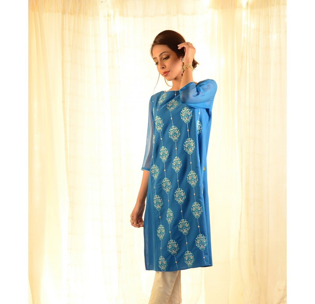 Ego Eid Dresses Collection 2016-2017 @stylesglamour (27)