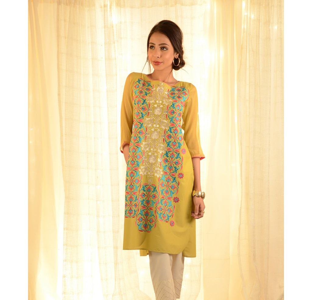Ego Eid Dresses Collection 2016-2017 @stylesglamour (28)