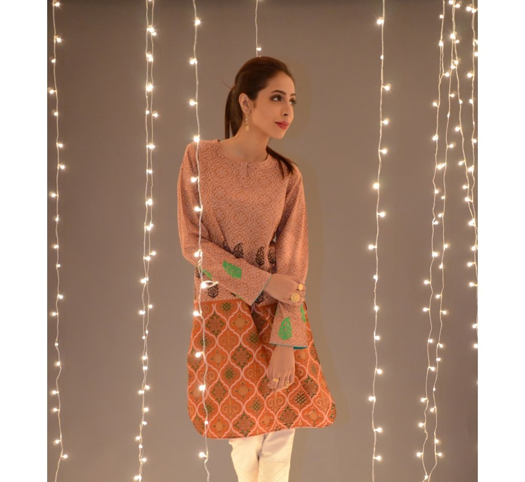 Ego Eid Dresses Collection 2016-2017 @stylesglamour (29)