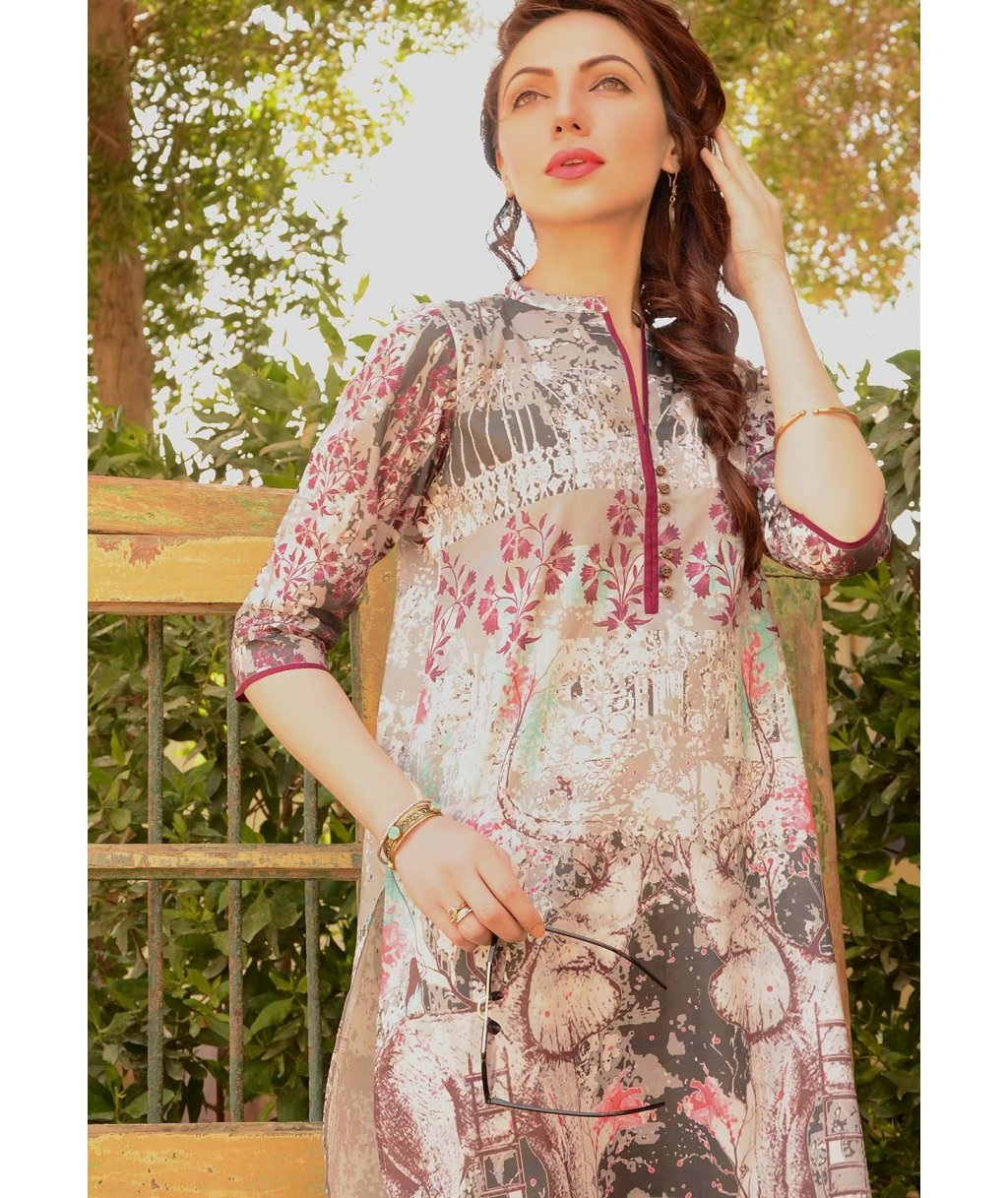 Ego Eid Dresses Collection 2016-2017 @stylesglamour (3)