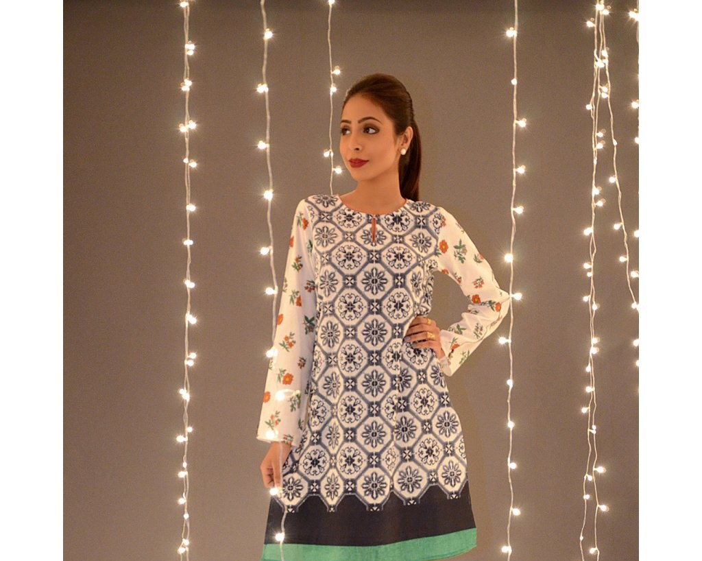 Ego Eid Dresses Collection 2016-2017 @stylesglamour (33)