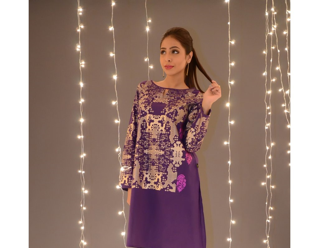 Ego Eid Dresses Collection 2016-2017 @stylesglamour (34)