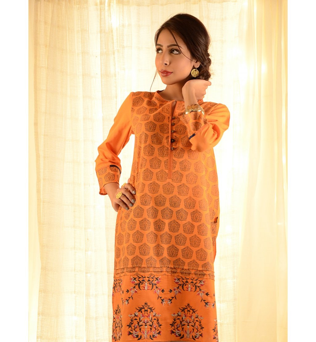 Ego Eid Dresses Collection 2016-2017 @stylesglamour (36)