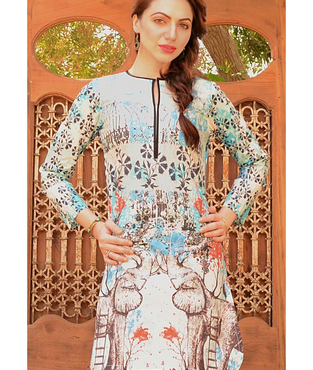 Ego Eid Dresses Collection 2016-2017 @stylesglamour (4)