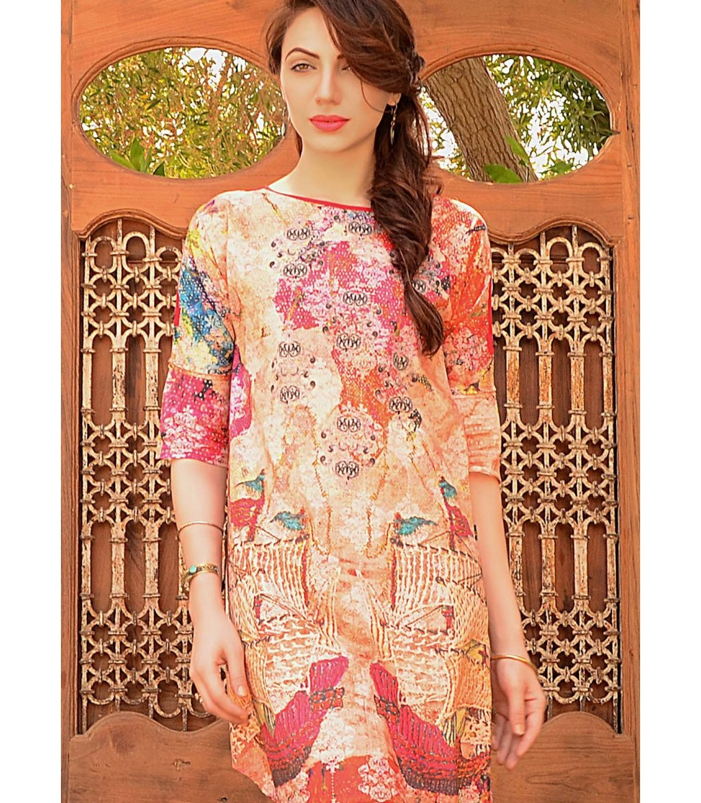 Ego Eid Dresses Collection 2016-2017 @stylesglamour (5)