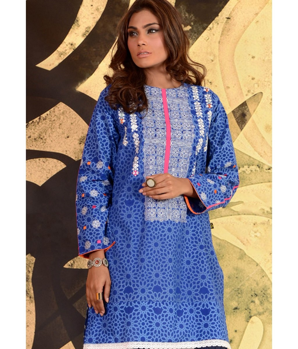 Ego Eid Dresses Collection 2016-2017 @stylesglamour (6)