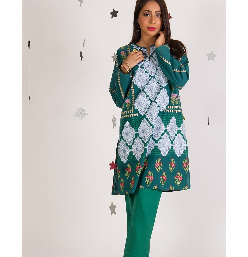 Ego Eid Dresses Collection 2016-2017 @stylesglamour (9)