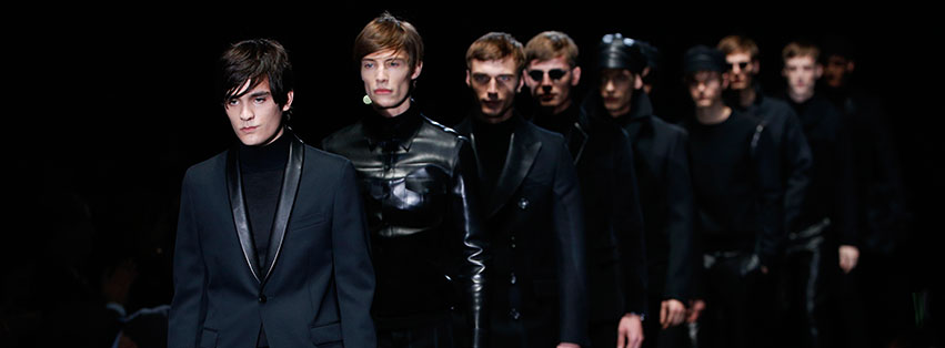 gucci-fall-winter-2014-15-collection-for-men