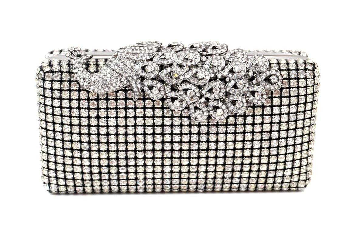 stylish-clutches-2014