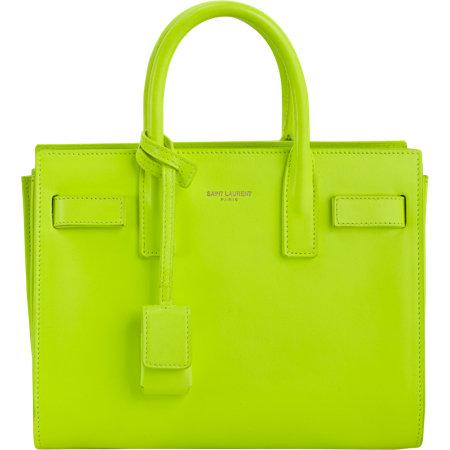 Barneys New York Funky Handbag
