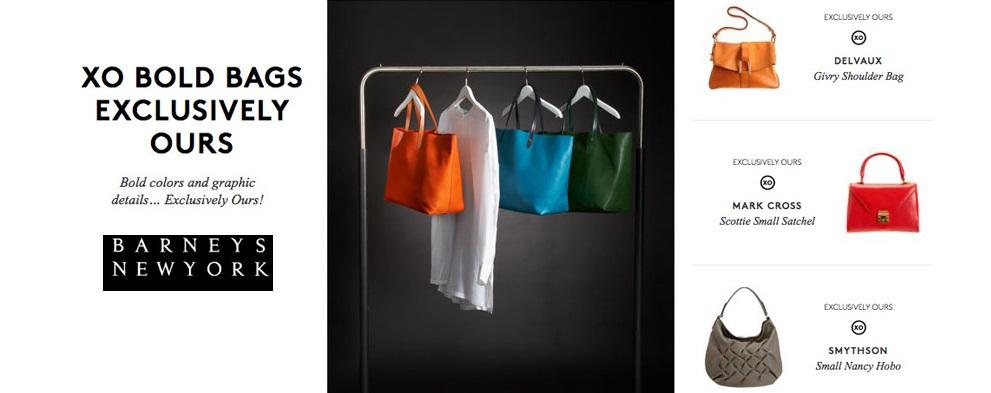 handbags-collection-by-barneys-new-york-2014