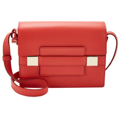 Barneys New York Handbags