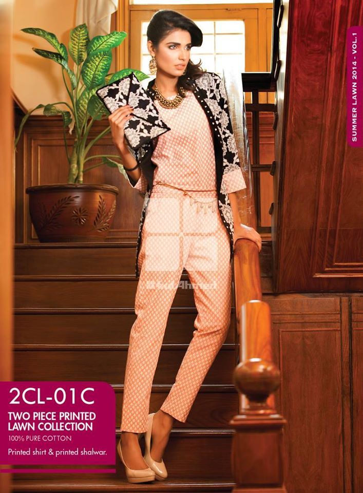 normal-lawn-collection-2014-gul-ahmad